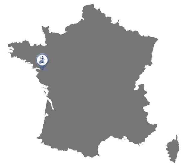 carte_france